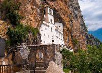 památky Černé Hory2