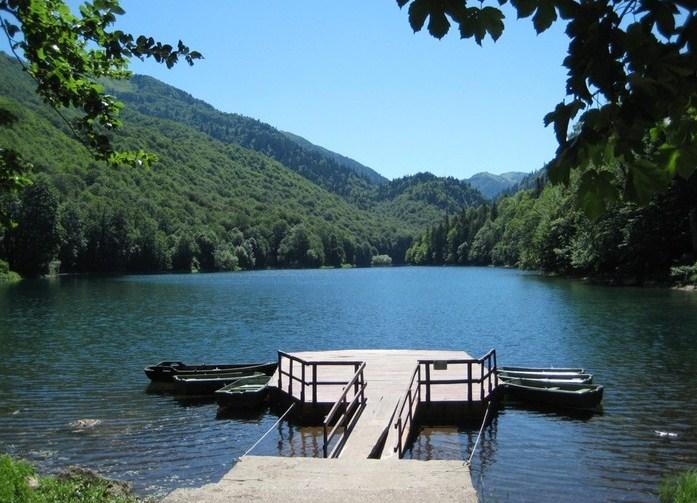 památky Černé Hory4