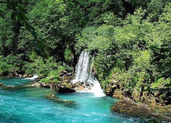 památky Černé Hory8