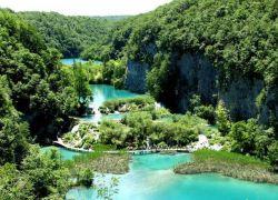 Chorwacja lub Czarnogóra gdzie się udać