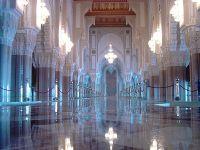 znamenitosti Maroka 2