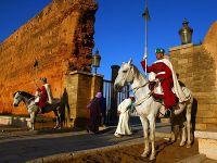 znamenitosti Maroka 3