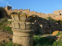 znamenitosti Maroka 4