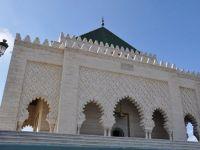 znamenitosti maroka 6