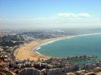znamenitosti maroka 7
