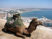 znamenitosti marokana 8