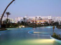 znamenitosti Maroka 9