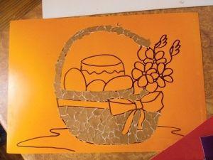 papirni mozaik10
