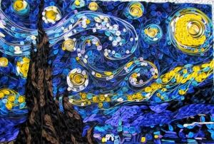 papirni mozaik6