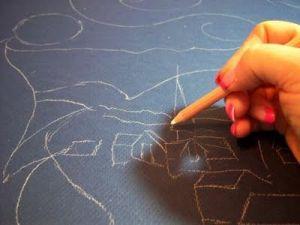 papirni mozaik1