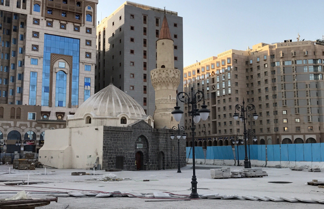 Абу-Бакар