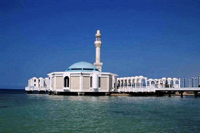 Аль-Рахма