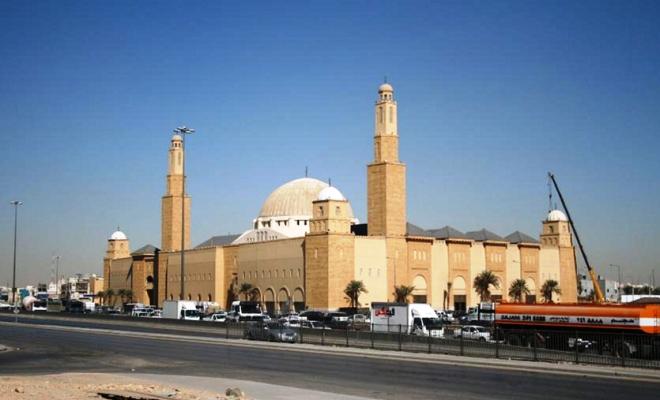 Аль-Раджи
