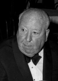 Альберт Хичкок