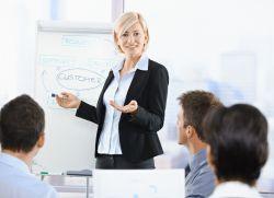 мотивација управљања као функција управљања