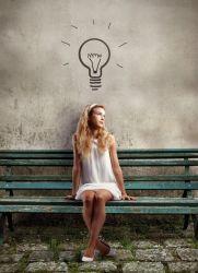 motivacija za uspjeh i strah od neuspjeha