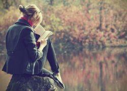 najbolje motivirajuće knjige