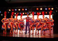 Moulin Rouge u Parizu2
