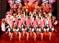 Moulin Rouge u Parizu3