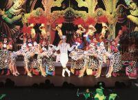 Moulin Rouge u Parizu4