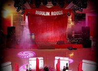 Moulin Rouge u Parizu6