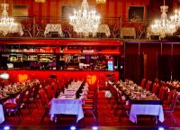 Moulin Rouge u Parizu7