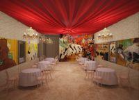 Moulin Rouge u Parizu8