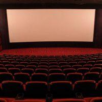 filmove koji mijenjaju svijest osobe