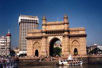 Mumbai, India5