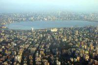 Mumbai, India8