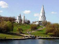 Park muzej Kolomne2