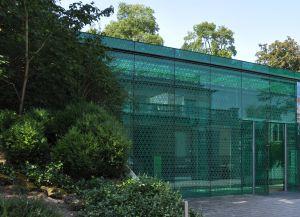 Музей Ритберга