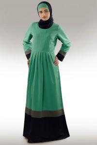 Muslimanska odjeća Al-Barakat 1