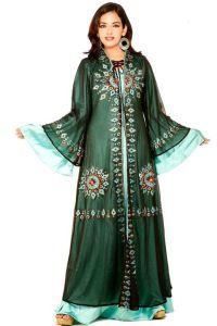 Muslimanska odjeća Al-Barakat 4
