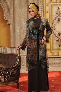 Muslimanska odjeća Al-Barakat 6