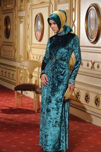 Muslimanska odjeća Al-Barakat 8
