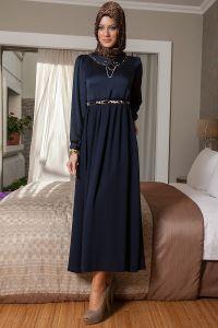 Мюсюлманско облекло за жени 4