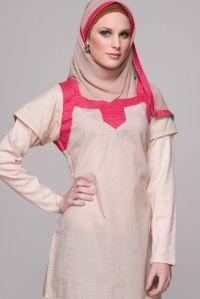 Muslimanska odjeća Irada 2