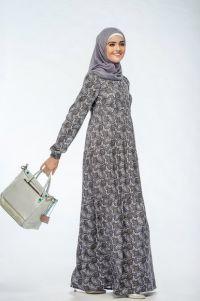 Muslimanska odjeća Irada 5