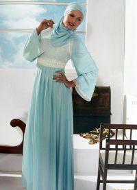muslimanska moda 2014. 6