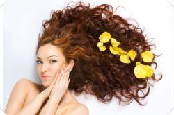 уље сенф за раст косе