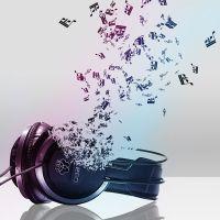 мистична музика без речи