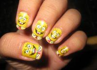 nail art 11