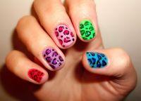 nail art 14