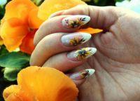 nail art 20