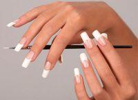 przedłużenia paznokci aktualności 2014 1