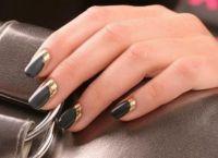 Przedłużanie paznokci nowych przedmiotów 2014 23