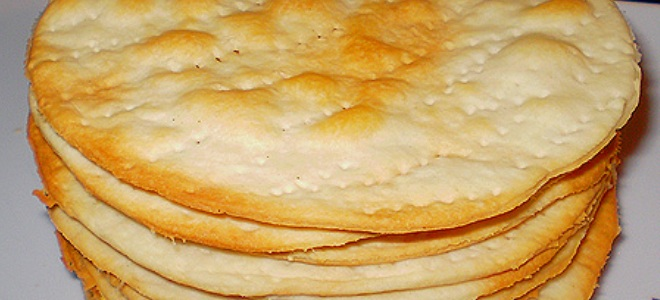 колачи за наполеон