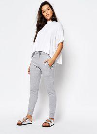 szczupłe spodnie5