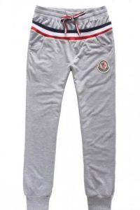 Spodnie dresowe Slim Fit 6